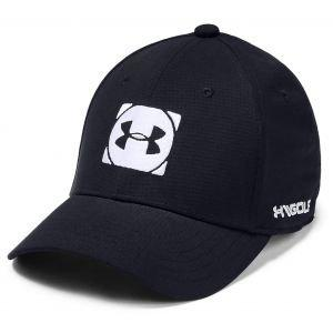 Under Armour Junior Boys Official Tour 3.0 Golf Cap