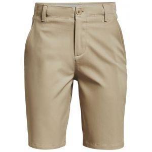 Under Armour Junior Boys Showdown Golf Shorts