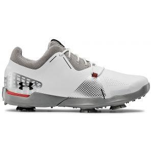 Under Armour Spieth 4 Junior Golf Shoes