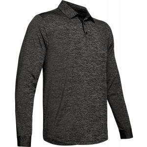 Under Armour Longsleeve Playoff 2.0 Golf Polo 1345463