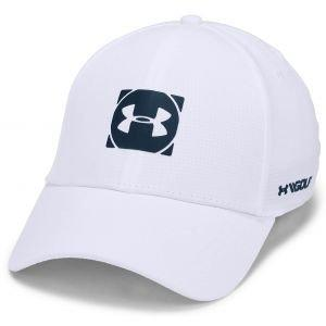 Under Armour Official Tour 3.0 Golf Hat