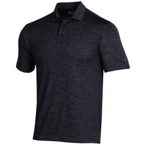 Under Armour Playoff 2.0 Heather Golf Polo Shirt On Sale