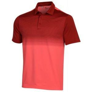 Under Armour Playoff 2.0 Hole-Out Golf Polo Shirt