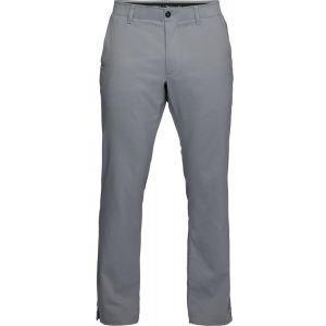 Under Armour Showdown Golf Pants 2021 - 513 ZINC GRAY - 34X34