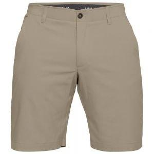Under Armour Showdown Golf Shorts 2021 - 299 CITY KHAKI - 35