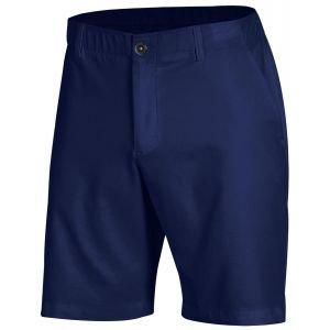 Under Armour Showdown Golf Shorts