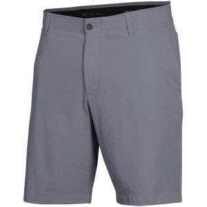 Under Armour Showdown Vented Golf Shorts - ON SALE
