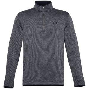 Under Armour UA Storm SweaterFleece 1/2 Zip Golf Pullover