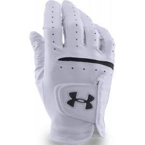 Under Armour Strikeskin Tour Golf Glove Leather