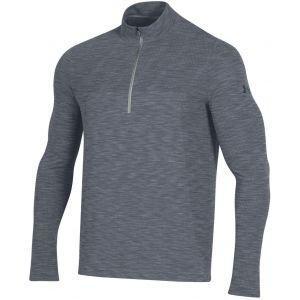 Under Armour Vanish Seamless 1/4 Zip Golf Pullover