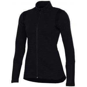 Under Armour Women's Daytona Full Zip Golf Jacket