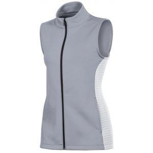 Under Armour Women's Storm Daytona Golf Vest
