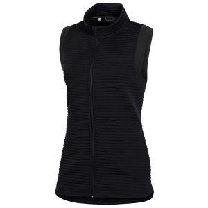 Under Armour Women's Daytona Golf Vest