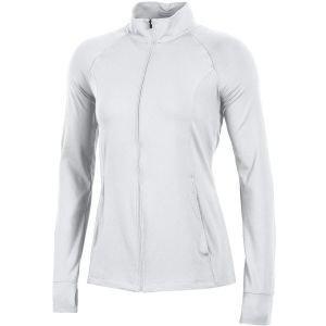 Under Armour Womens Zinger Golf Jacket