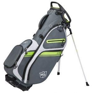 Wilson Exo II Carry Stand Bag 2021