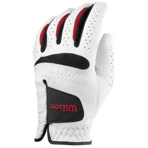 Wilson Feel Plus Golf Gloves