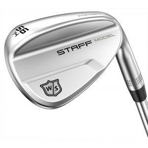 Wilson Staff Model Wedges 2020