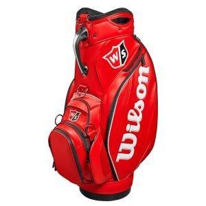 Wilson Staff Tour Golf Bag 2020