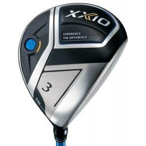 XXIO Eleven Fairway Woods 2020