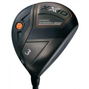 XXIO X Fairway Woods 2020