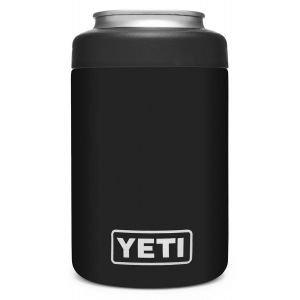 Yeti Colster 2.0 Can Insulator Black