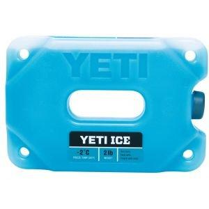 Yeti Ice 2 lbs.