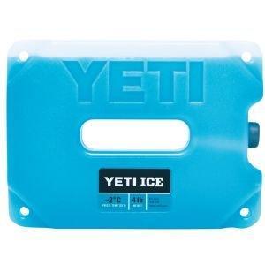YETI Ice Pack 4 Lb