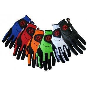 Zero Friction Compression Fit Glove