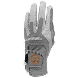 Zero Friction CopperFlex Golf Gloves