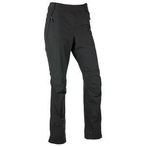Zero Restriction Ladies Becca Rain Pants P414L