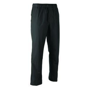 Zero Restriction Packable Rain Pants