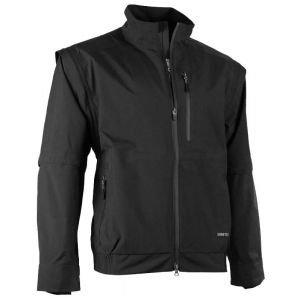 Zero Restriction Traveler Golf jacket