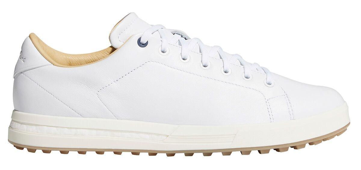 adidas Adipure SP 2.0 Golf Shoes 2020