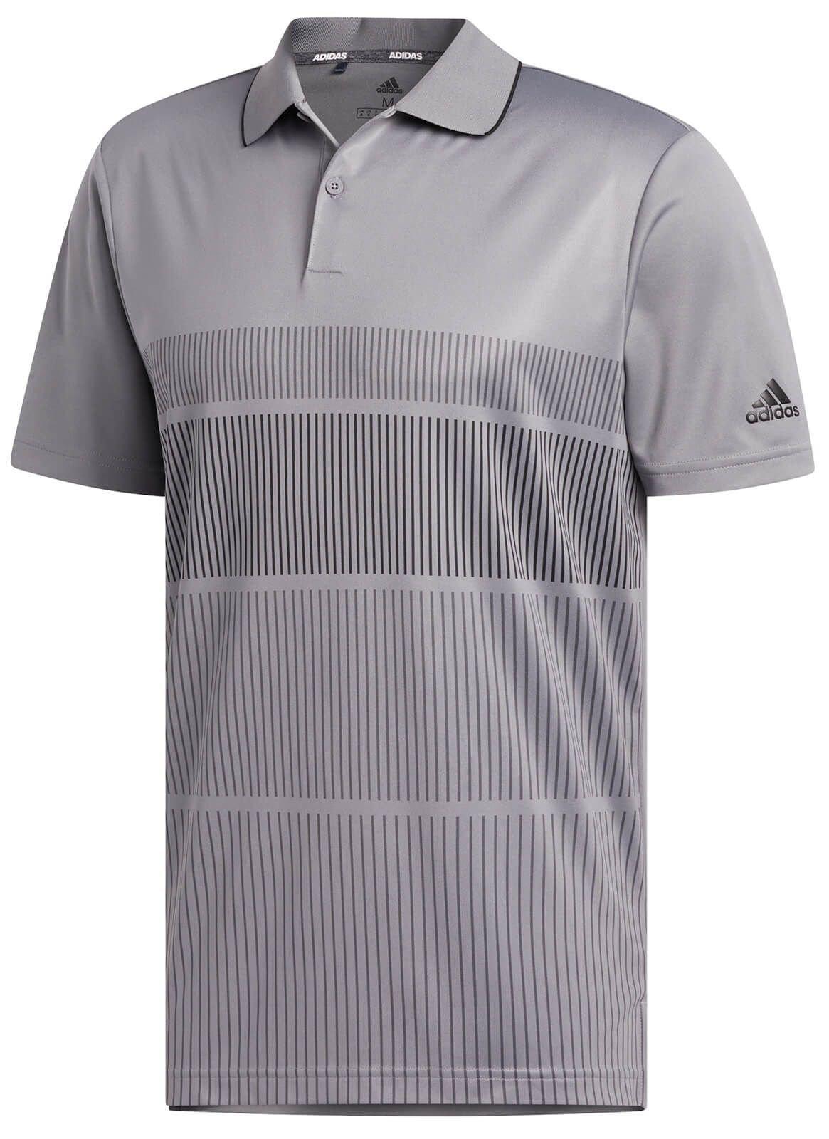 Adidas Key Sport Golf Polo Shirt ON
