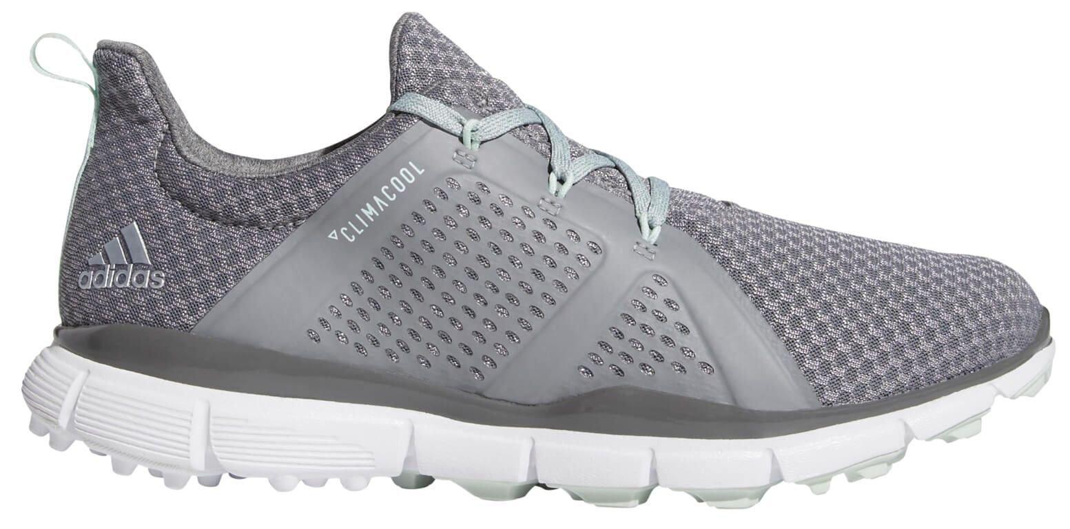 climacool adidas scarpe