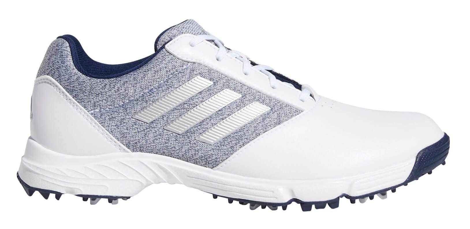 Adidas Womens Tech Reponse Golf Shoes