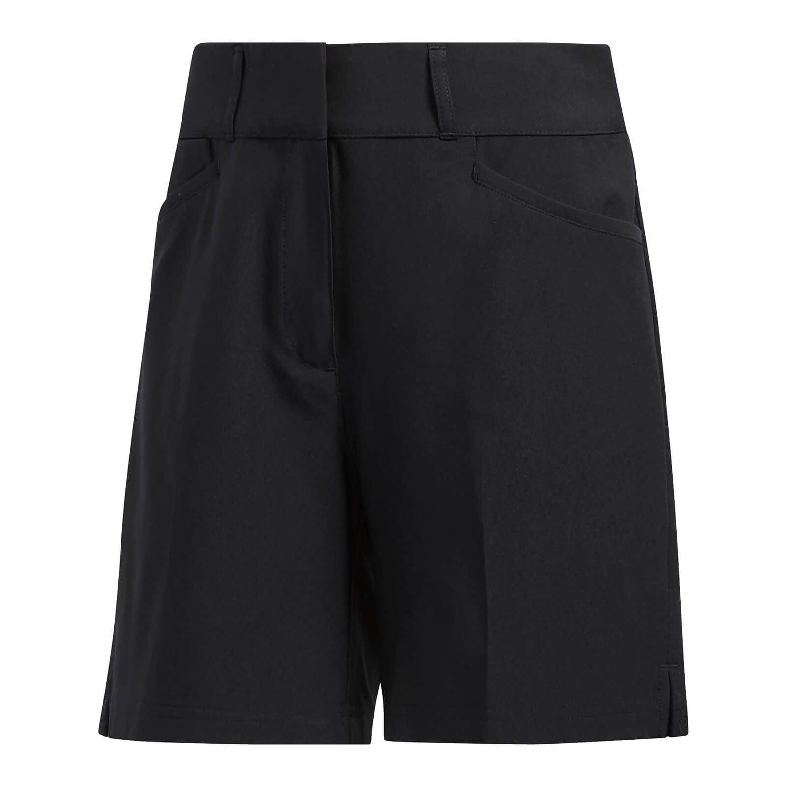 seriamente carpintero Baya  Adidas Womens Club 5-Inch Golf Shorts 2020 - Carl's Golfland