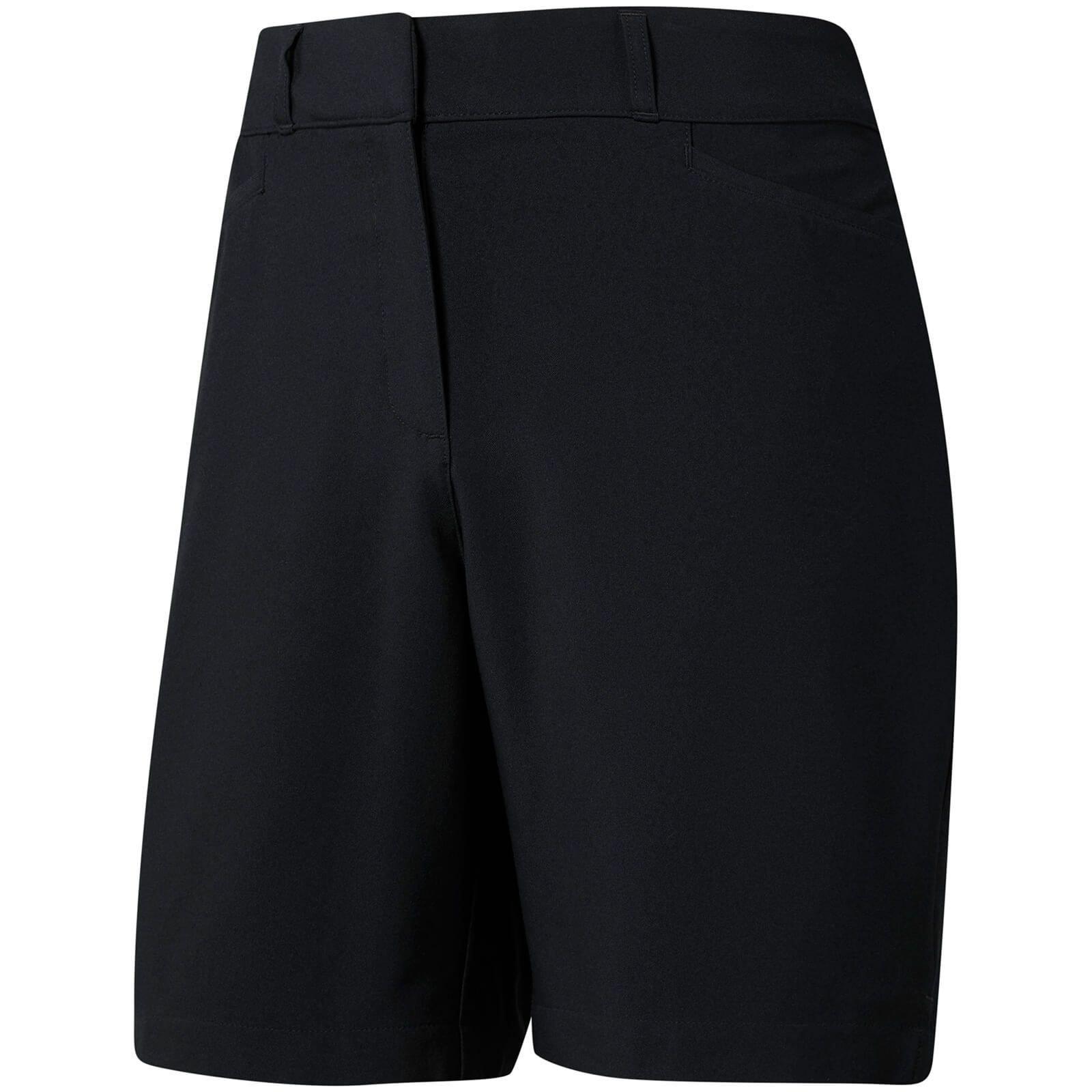 Validación soborno carrera  Adidas Womens Ultimate Club 7-Inch Golf Shorts 2020 - Carl's Golfland