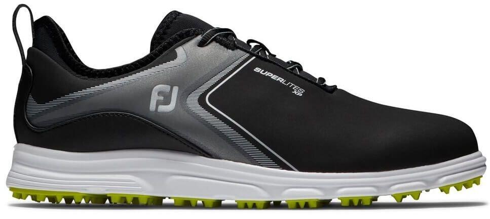 Footjoy Superlites XP Golf Shoes 2020
