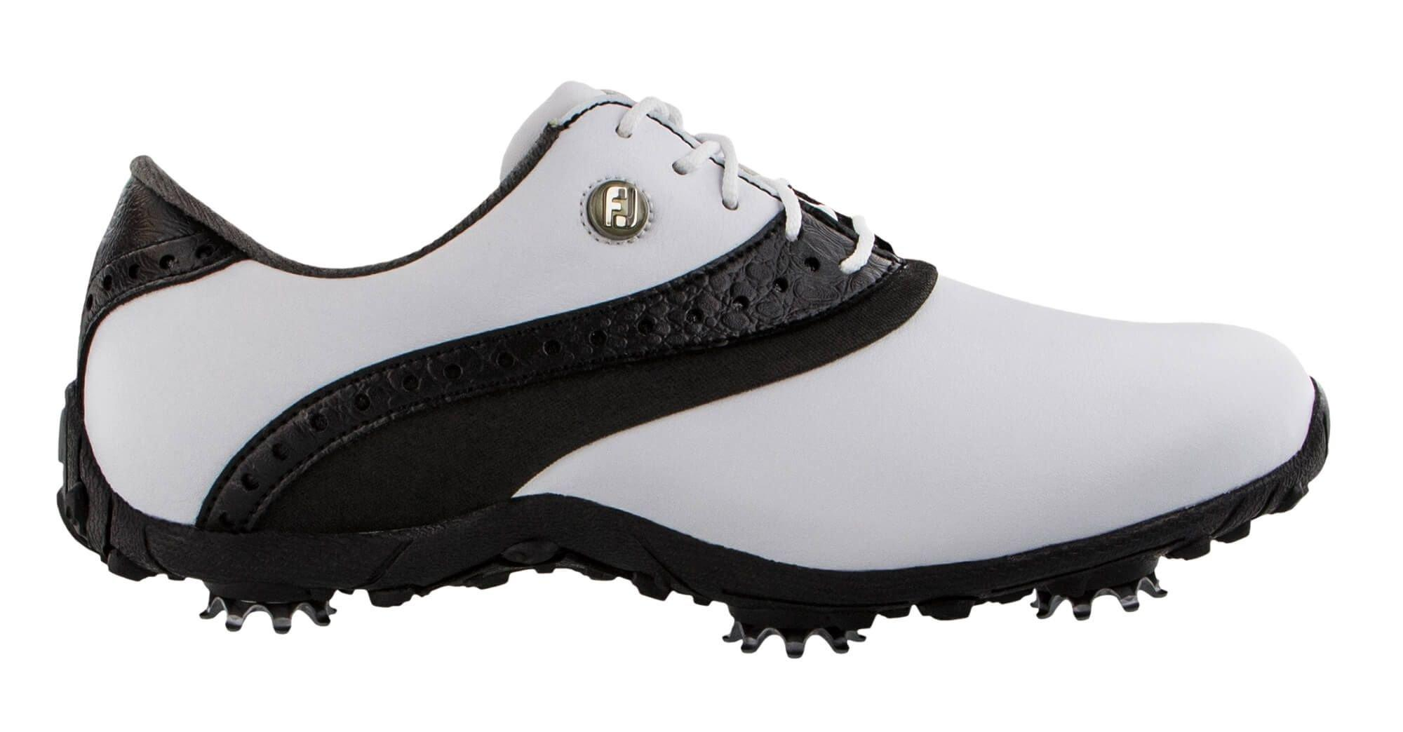 FootJoy Womens LoPro Collection Golf
