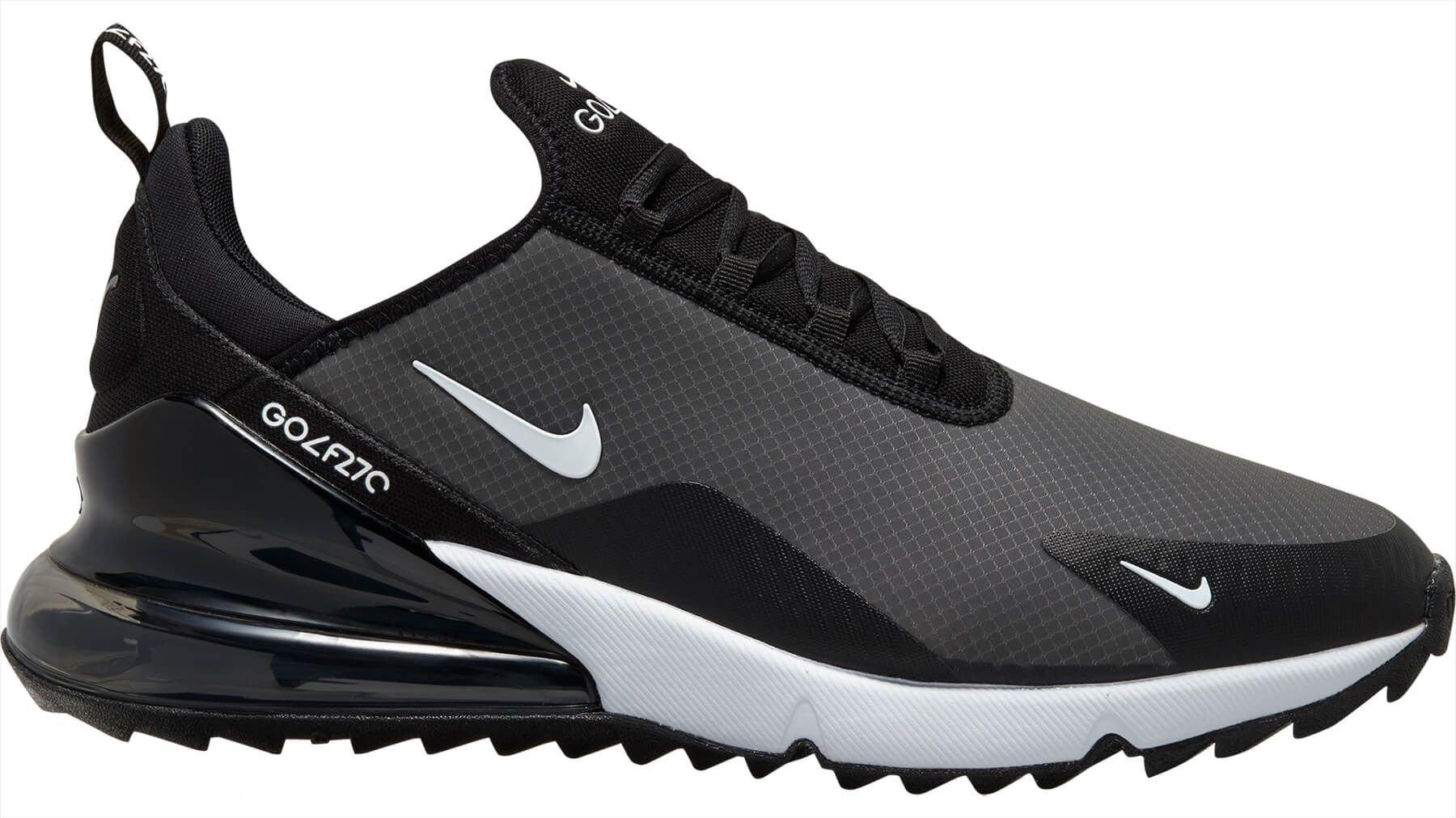 air max 270 golf
