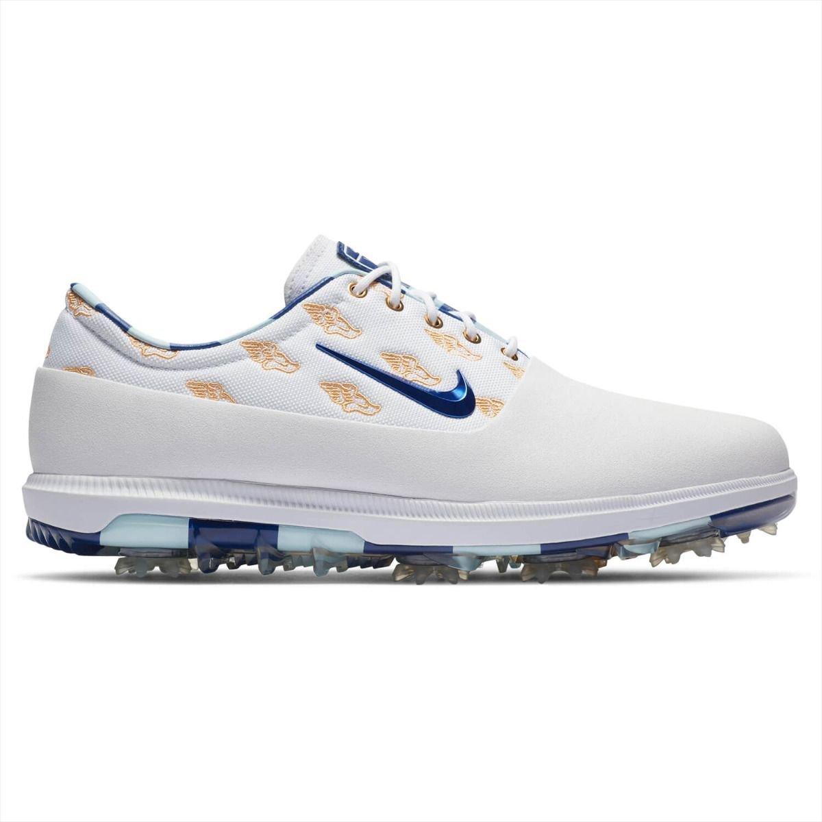 Nike Air Zoom Victory Tour NRG Golf