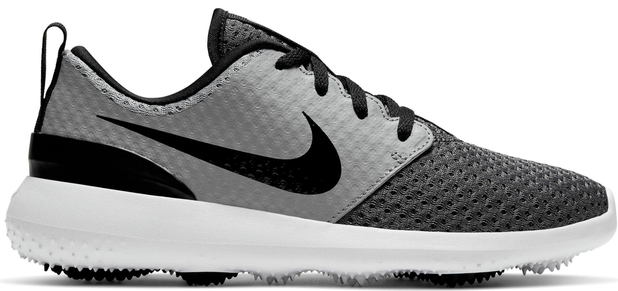 Nike Junior Roshe G Golf Shoes 2020