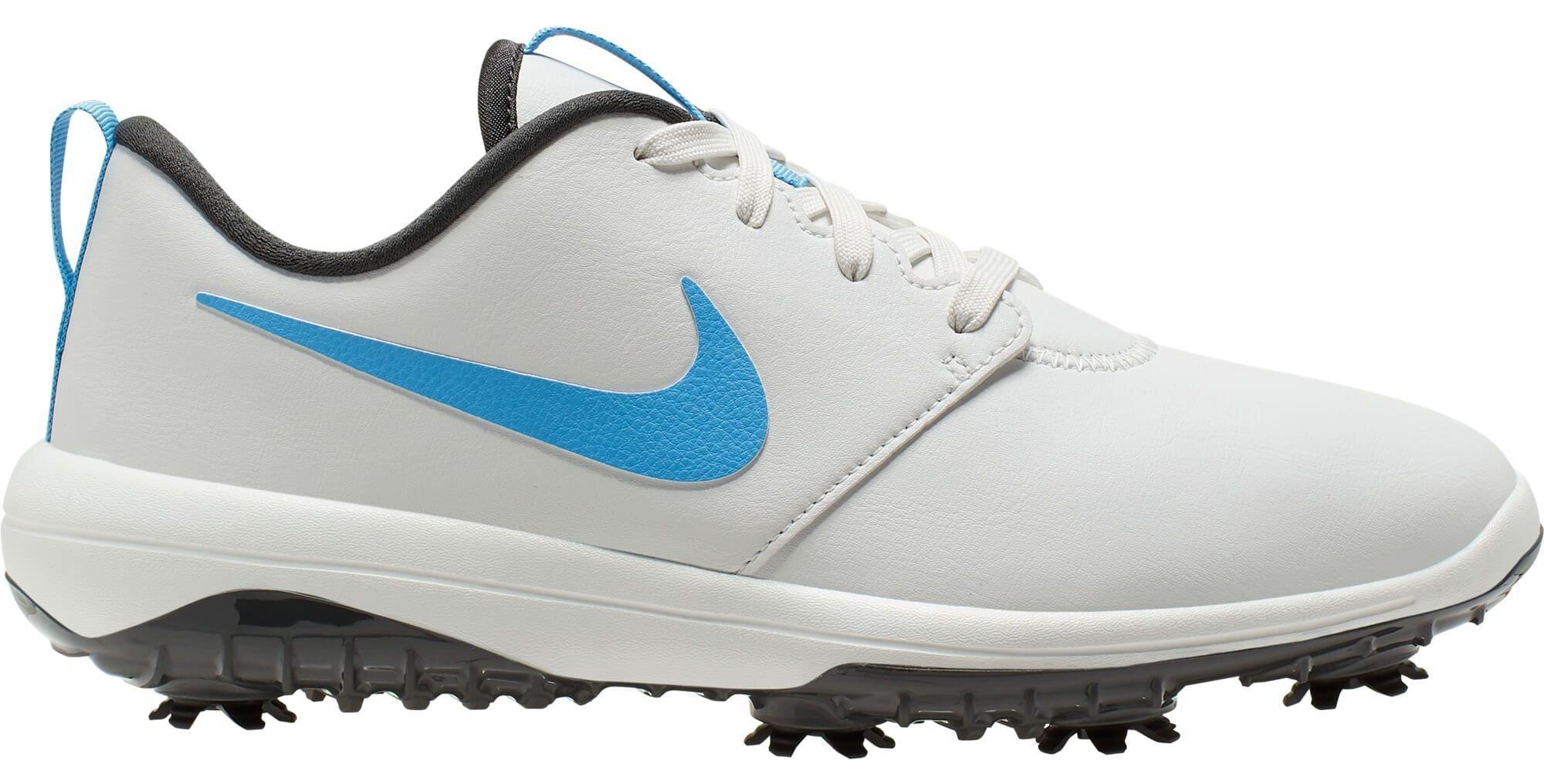 Nike Roshe G Tour Golf Shoes 2020