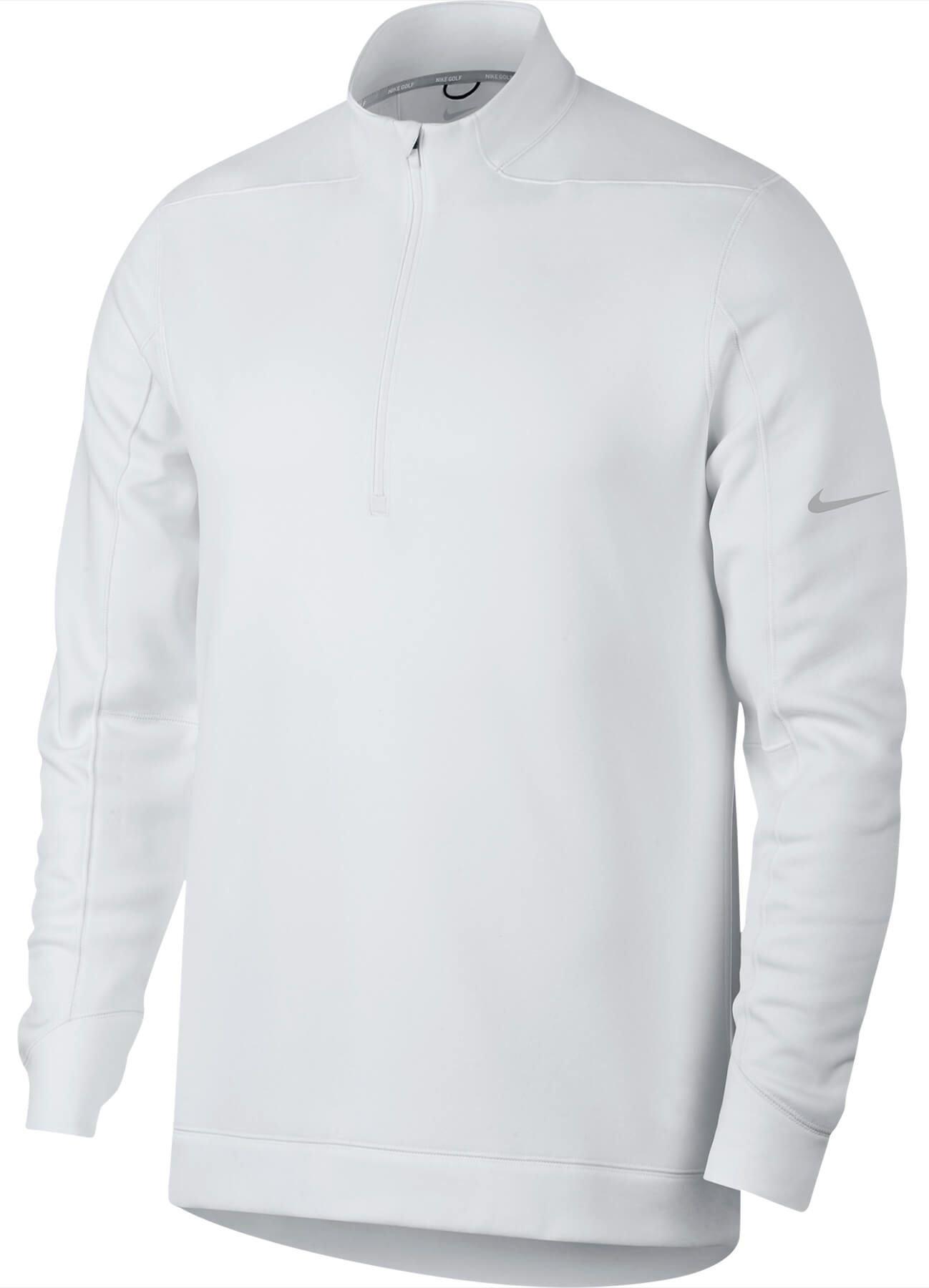 historia Mono Acción de gracias  Nike Therma Fit Repel Long Sleeve Golf Pullover ON SALE - Carl's Golfland