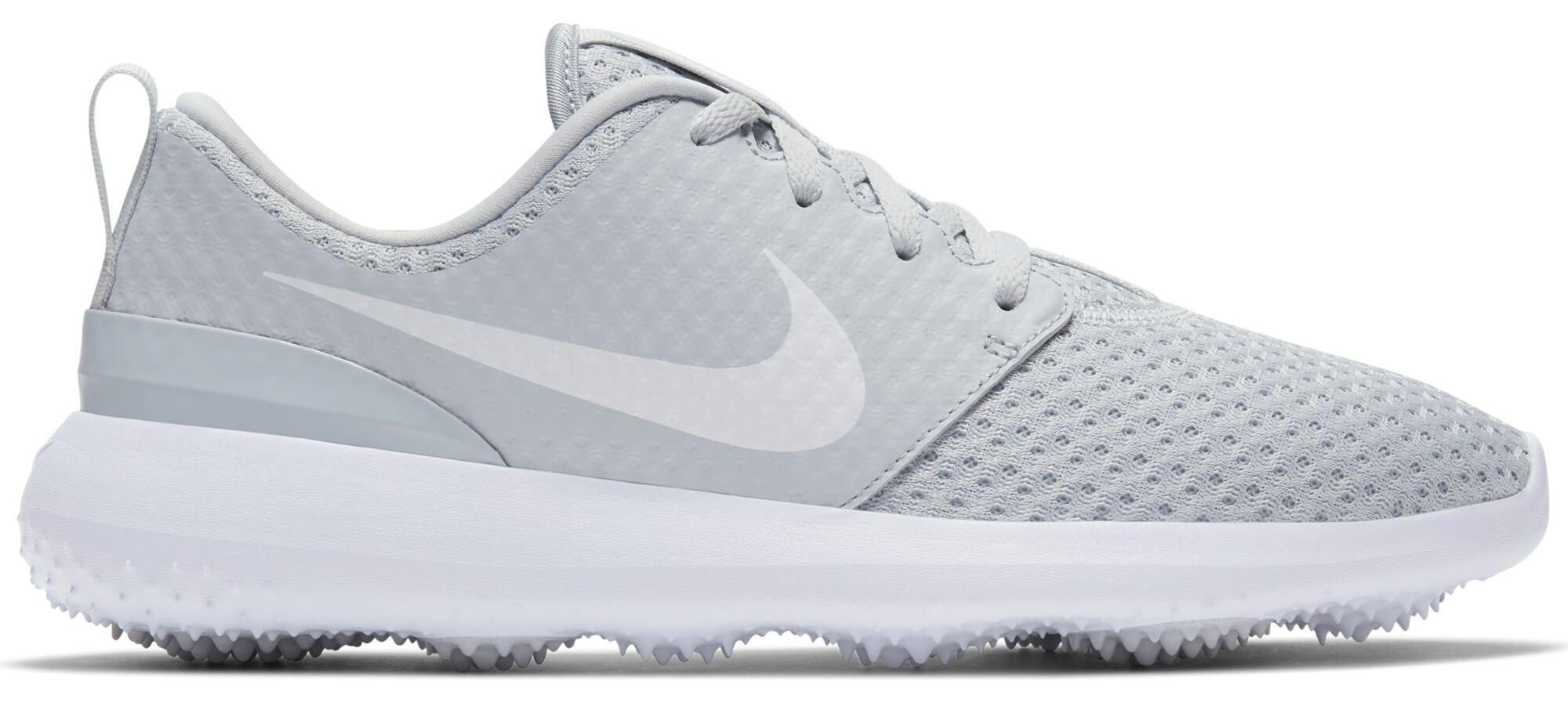 Nike Women's Roshe G Golf Shoes 2020