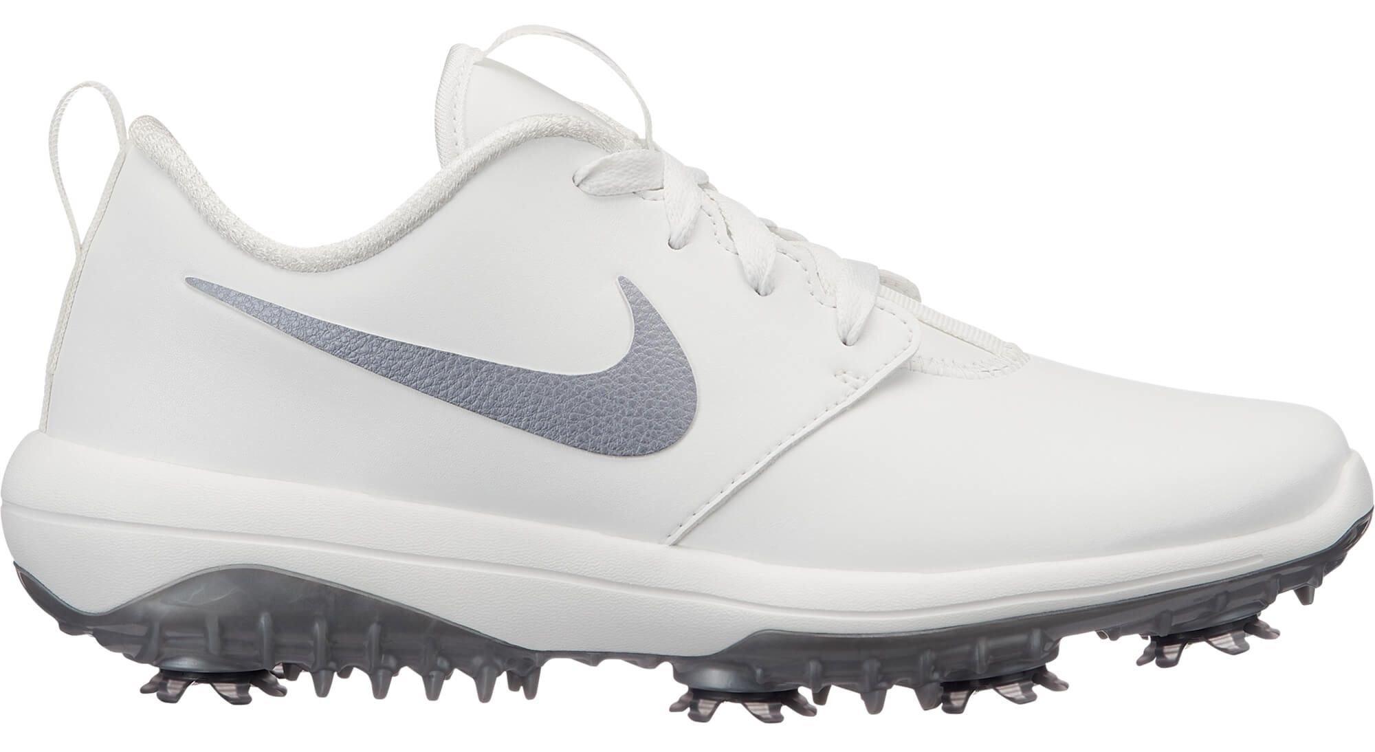 Nike Womens Roshe G Tour Golf Shoes