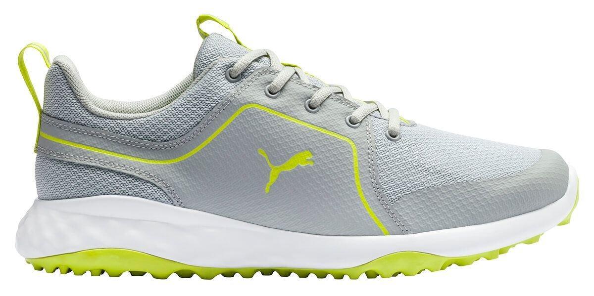 Puma Grip Fusion Sport 2.0 Golf Shoes