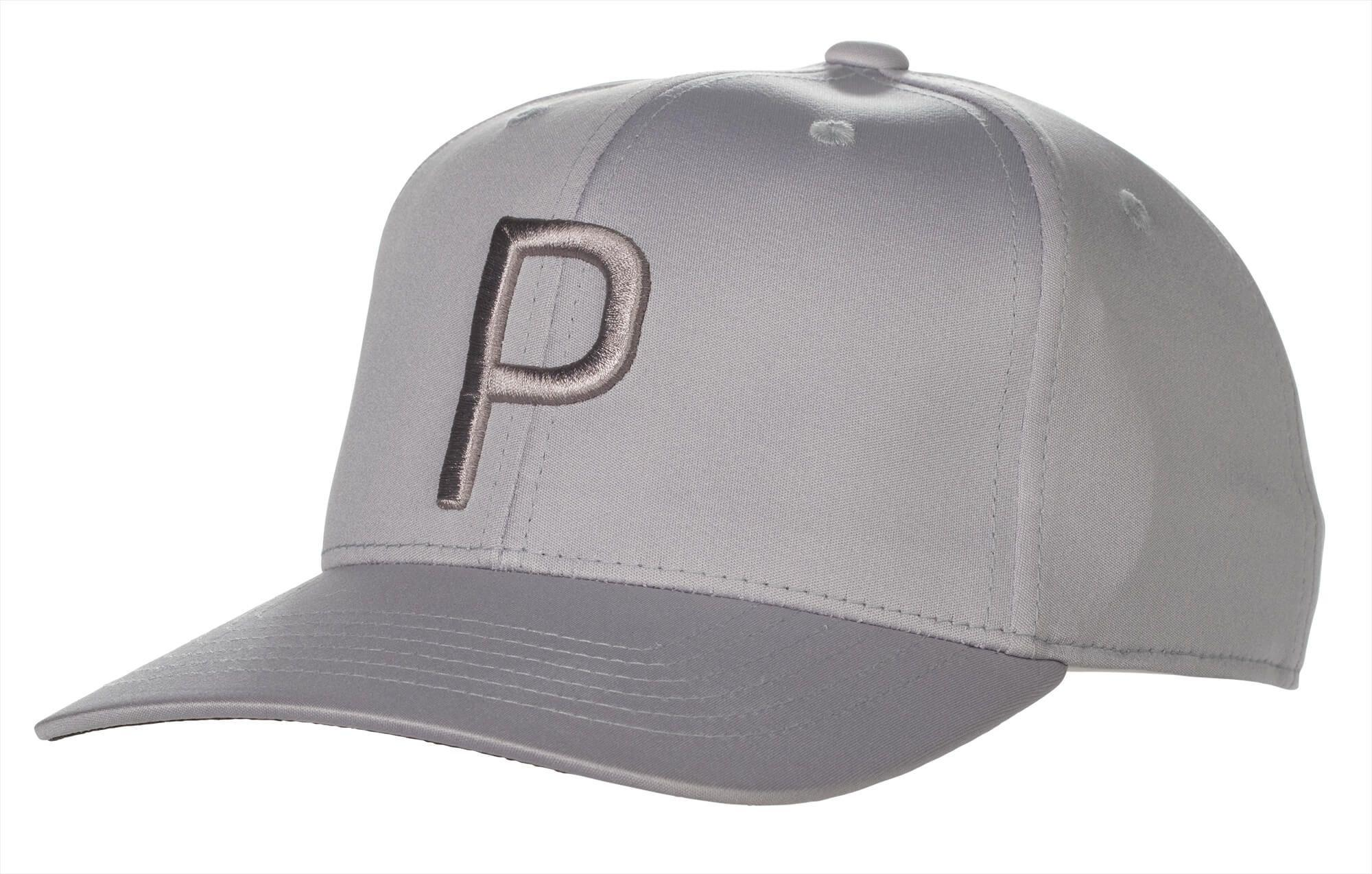 amistad Buscar administración  Puma Golf P 110 Snapback Hat ON SALE - Carl's Golfland