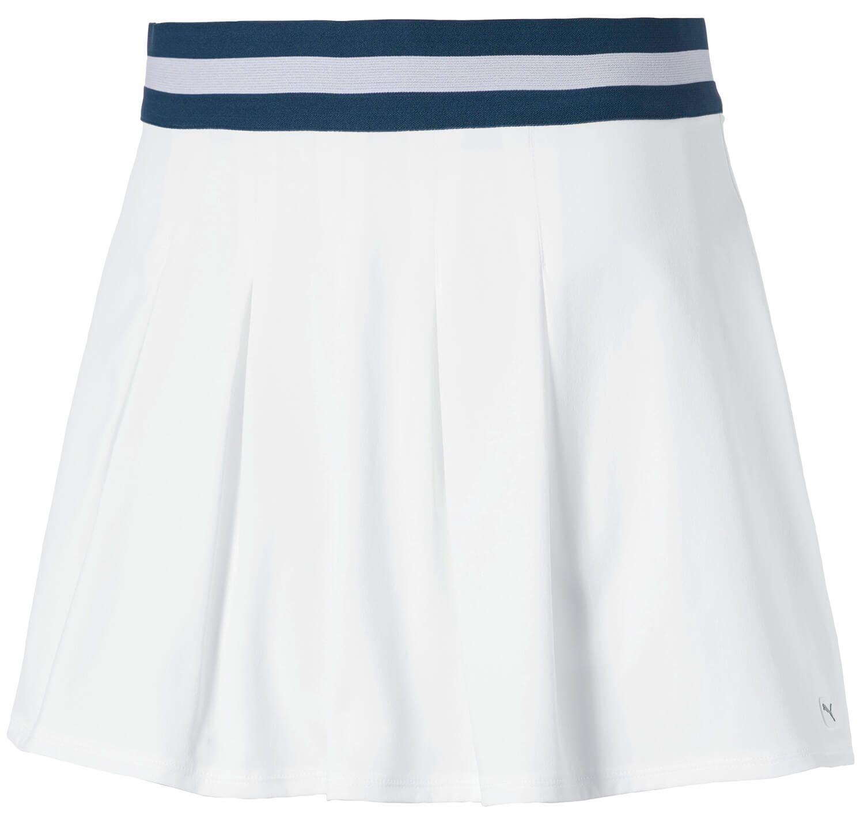 Puma Women's Flirt Golf Skirt - Carl's